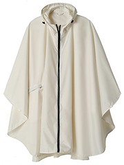 Rain Poncho Jacket Coat Hooded for Adults with Pockets (Shopping Guide 7) Tags: adults coat for hooded jacket pockets poncho rain with