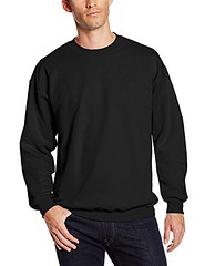 Hanes Men's Ultimate  Cotton Heavyweight Crewneck Sweatshirt (Shopping Guide 7) Tags: cotton crewneck hanes heavyweight mens sweatshirt ultimate