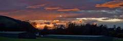 Photo of 20191112_Portmoak Sunset_0008