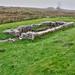 Hadrians Wall, MC 31, Mithras Temple, Brocolitia (16)