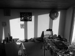 My Corner (2019) (mehmetcan_serinkaya) Tags: desk home memory corner note
