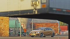 a45 amg 10 (Keischa-Assili) Tags: 4k uhd 1080p full hd fullhd wallpaper screenshot photo auto car automotive automobile virtual digital game gaming graphic edited photography picture videogame forza horizon 4 mercedes benz a45 amg