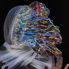 Retrato - Portrait (Collage) (COLINA PACO) Tags: retrato ritratto portrait photomanipulation collage fotomanipulación fotomontaje oddportrait surreal surrealismo surrealism surrealportrait franciscocolina