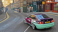 2005 m3 10 (Keischa-Assili) Tags: 4k uhd 1080p full hd fullhd wallpaper screenshot photo auto car automotive automobile virtual digital game gaming graphic edited photography picture videogame forza horizon 4 bmw m3 2005 drift tuned tuner