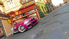 2005 m3 6 (Keischa-Assili) Tags: 4k uhd 1080p full hd fullhd wallpaper screenshot photo auto car automotive automobile virtual digital game gaming graphic edited photography picture videogame forza horizon 4 bmw m3 2005 drift tuned tuner