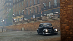 1940 ford deluxe coupe 12 (Keischa-Assili) Tags: 4k uhd 1080p full hd fullhd wallpaper screenshot photo auto car automotive automobile virtual digital game gaming graphic edited photography picture videogame forza horizon 4 ford deluxe coupe oldtimer classic black