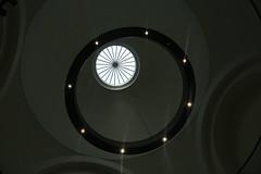 IMG_8996 (monika.carrie) Tags: monikacarrie scotland aberdeen artgallery architecture