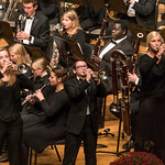 "<b>DSC08297</b><br/> Luther's Symphony Orchestra, Concert Band, and Nordic Choir perform over Homecoming Weekend. October 6, 2019. Photo by Anthony Hamer.<a href=""//farm66.static.flickr.com/65535/49055580371_242fb439fe_o.jpg"" title=""High res"">&prop;</a>"
