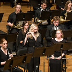 "<b>DSC08236</b><br/> Luther's Symphony Orchestra, Concert Band, and Nordic Choir perform over Homecoming Weekend. October 6, 2019. Photo by Anthony Hamer.<a href=""//farm66.static.flickr.com/65535/49055580566_1ba34200b5_o.jpg"" title=""High res"">&prop;</a>"