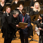 "<b>DSC08153</b><br/> Luther's Symphony Orchestra, Concert Band, and Nordic Choir perform over Homecoming Weekend. October 6, 2019. Photo by Anthony Hamer.<a href=""//farm66.static.flickr.com/65535/49055580881_952bfd378d_o.jpg"" title=""High res"">&prop;</a>"