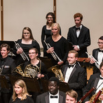 "<b>DSC08107</b><br/> Luther's Symphony Orchestra, Concert Band, and Nordic Choir perform over Homecoming Weekend. October 6, 2019. Photo by Anthony Hamer.<a href=""//farm66.static.flickr.com/65535/49055581071_7d9f20c71e_o.jpg"" title=""High res"">&prop;</a>"