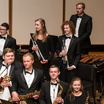 "<b>DSC08102</b><br/> Luther's Symphony Orchestra, Concert Band, and Nordic Choir perform over Homecoming Weekend. October 6, 2019. Photo by Anthony Hamer.<a href=""//farm66.static.flickr.com/65535/49055581121_c3ffdaec07_o.jpg"" title=""High res"">&prop;</a>"