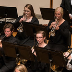 "<b>DSC08045</b><br/> Luther's Symphony Orchestra, Concert Band, and Nordic Choir perform over Homecoming Weekend. October 6, 2019. Photo by Anthony Hamer.<a href=""//farm66.static.flickr.com/65535/49055581616_eb4534de82_o.jpg"" title=""High res"">&prop;</a>"