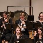 "<b>DSC08023</b><br/> Luther's Symphony Orchestra, Concert Band, and Nordic Choir perform over Homecoming Weekend. October 6, 2019. Photo by Anthony Hamer.<a href=""//farm66.static.flickr.com/65535/49055581906_8fe18e7341_o.jpg"" title=""High res"">&prop;</a>"