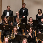 "<b>DSC07955</b><br/> Luther's Symphony Orchestra, Concert Band, and Nordic Choir perform over Homecoming Weekend. October 6, 2019. Photo by Anthony Hamer.<a href=""//farm66.static.flickr.com/65535/49055582451_6c1bef34d3_o.jpg"" title=""High res"">&prop;</a>"