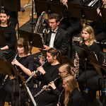 "<b>DSC07941</b><br/> Luther's Symphony Orchestra, Concert Band, and Nordic Choir perform over Homecoming Weekend. October 6, 2019. Photo by Anthony Hamer.<a href=""//farm66.static.flickr.com/65535/49055582626_ae7f146b4c_o.jpg"" title=""High res"">&prop;</a>"