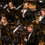 "<b>DSC07903</b><br/> Luther's Symphony Orchestra, Concert Band, and Nordic Choir perform over Homecoming Weekend. October 6, 2019. Photo by Anthony Hamer.<a href=""//farm66.static.flickr.com/65535/49055582851_1a81e1e03b_o.jpg"" title=""High res"">&prop;</a>"