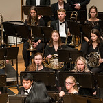 "<b>DSC07882</b><br/> Luther's Symphony Orchestra, Concert Band, and Nordic Choir perform over Homecoming Weekend. October 6, 2019. Photo by Anthony Hamer.<a href=""//farm66.static.flickr.com/65535/49055582916_ec19645321_o.jpg"" title=""High res"">&prop;</a>"