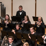 "<b>DSC07812</b><br/> Luther's Symphony Orchestra, Concert Band, and Nordic Choir perform over Homecoming Weekend. October 6, 2019. Photo by Anthony Hamer.<a href=""//farm66.static.flickr.com/65535/49055583046_3500682b39_o.jpg"" title=""High res"">&prop;</a>"