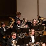 "<b>DSC07777</b><br/> Luther's Symphony Orchestra, Concert Band, and Nordic Choir perform over Homecoming Weekend. October 6, 2019. Photo by Anthony Hamer.<a href=""//farm66.static.flickr.com/65535/49055583156_fc76670380_o.jpg"" title=""High res"">&prop;</a>"
