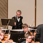 "<b>DSC07484</b><br/> Luther's Symphony Orchestra, Concert Band, and Nordic Choir perform over Homecoming Weekend. October 6, 2019. Photo by Anthony Hamer.<a href=""//farm66.static.flickr.com/65535/49055583736_132acebaf9_o.jpg"" title=""High res"">&prop;</a>"