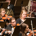 "<b>DSC07417</b><br/> Luther's Symphony Orchestra, Concert Band, and Nordic Choir perform over Homecoming Weekend. October 6, 2019. Photo by Anthony Hamer.<a href=""//farm66.static.flickr.com/65535/49055583836_a8d75706a2_o.jpg"" title=""High res"">&prop;</a>"