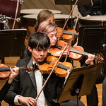 "<b>DSC07365</b><br/> Luther's Symphony Orchestra, Concert Band, and Nordic Choir perform over Homecoming Weekend. October 6, 2019. Photo by Anthony Hamer.<a href=""//farm66.static.flickr.com/65535/49055583896_2bdd25cfaf_o.jpg"" title=""High res"">&prop;</a>"