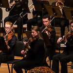 "<b>DSC07229</b><br/> Luther's Symphony Orchestra, Concert Band, and Nordic Choir perform over Homecoming Weekend. October 6, 2019. Photo by Anthony Hamer.<a href=""//farm66.static.flickr.com/65535/49055584296_c02f184fa7_o.jpg"" title=""High res"">&prop;</a>"