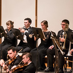 "<b>DSC07211</b><br/> Luther's Symphony Orchestra, Concert Band, and Nordic Choir perform over Homecoming Weekend. October 6, 2019. Photo by Anthony Hamer.<a href=""//farm66.static.flickr.com/65535/49055584411_aff3b71597_o.jpg"" title=""High res"">&prop;</a>"