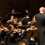 "<b>DSC07203</b><br/> Luther's Symphony Orchestra, Concert Band, and Nordic Choir perform over Homecoming Weekend. October 6, 2019. Photo by Anthony Hamer.<a href=""//farm66.static.flickr.com/65535/49055584481_c43783ed56_o.jpg"" title=""High res"">&prop;</a>"