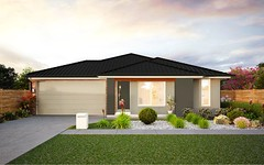 Lot 6 Brush Road, Epping VIC