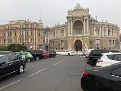 IMG_1412 (mak366) Tags: ukraine odessa