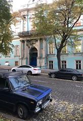 IMG_1408 (mak366) Tags: ukraine odessa