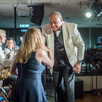 "<b>DSC03182</b><br/> Luther's Jazz Band and Jazz Orchestra play at Marty's over Homecoming Weekend. October 4th, 2019. Photo by Anthony Hamer.<a href=""//farm66.static.flickr.com/65535/49055590408_4bc605dc09_o.jpg"" title=""High res"">&prop;</a>"