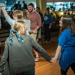 "<b>DSC03092</b><br/> Luther's Jazz Band and Jazz Orchestra play at Marty's over Homecoming Weekend. October 4th, 2019. Photo by Anthony Hamer.<a href=""//farm66.static.flickr.com/65535/49055590518_61bf3c9f4f_o.jpg"" title=""High res"">&prop;</a>"