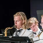 "<b>DSC02815</b><br/> Luther's Jazz Band and Jazz Orchestra play at Marty's over Homecoming Weekend. October 4th, 2019. Photo by Anthony Hamer.<a href=""//farm66.static.flickr.com/65535/49055594348_1c22e89d89_o.jpg"" title=""High res"">&prop;</a>"