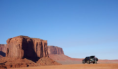 DSC03077 (Aubrey Sun) Tags: monument valley ut az utah arizona desert mesa butte spire red rock navajo