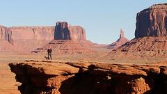 20191106_084057 (Aubrey Sun) Tags: monument valley ut az utah arizona desert mesa butte spire red rock navajo