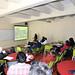 2019 X International Meeting - Workshops