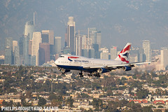 LAX (zfwaviation) Tags: klax lax los angeles airport airplane airline airliner aviation