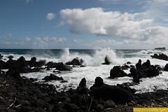 Hawaii 2019 (Go Visit Hawaii) Tags: govisithawaii gvh2019 hawaii ncl cruise valleyisleexcursions poaexcursions roadtohana roadtohana2019