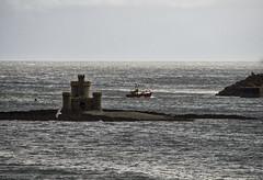 Fishing boat - Douglas Isle of Man (neilalderney123) Tags: manx boat castle travel douglas isleofman iom olympus olympusuk photography