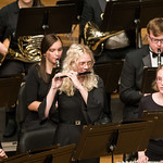 "<b>DSC08252</b><br/> Luther's Symphony Orchestra, Concert Band, and Nordic Choir perform over Homecoming Weekend. October 6, 2019. Photo by Anthony Hamer.<a href=""//farm66.static.flickr.com/65535/49055795132_60a3853818_o.jpg"" title=""High res"">&prop;</a>"
