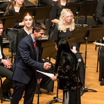"<b>DSC08129</b><br/> Luther's Symphony Orchestra, Concert Band, and Nordic Choir perform over Homecoming Weekend. October 6, 2019. Photo by Anthony Hamer.<a href=""//farm66.static.flickr.com/65535/49055795552_02c06e4698_o.jpg"" title=""High res"">&prop;</a>"