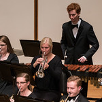 "<b>DSC08065</b><br/> Luther's Symphony Orchestra, Concert Band, and Nordic Choir perform over Homecoming Weekend. October 6, 2019. Photo by Anthony Hamer.<a href=""//farm66.static.flickr.com/65535/49055795807_a7bf81be7f_o.jpg"" title=""High res"">&prop;</a>"