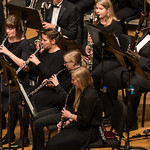 "<b>DSC08004</b><br/> Luther's Symphony Orchestra, Concert Band, and Nordic Choir perform over Homecoming Weekend. October 6, 2019. Photo by Anthony Hamer.<a href=""//farm66.static.flickr.com/65535/49055796757_83e50b623b_o.jpg"" title=""High res"">&prop;</a>"