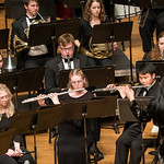 "<b>DSC07996</b><br/> Luther's Symphony Orchestra, Concert Band, and Nordic Choir perform over Homecoming Weekend. October 6, 2019. Photo by Anthony Hamer.<a href=""//farm66.static.flickr.com/65535/49055796922_81aa12ea95_o.jpg"" title=""High res"">&prop;</a>"