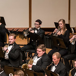"<b>DSC07917</b><br/> Luther's Symphony Orchestra, Concert Band, and Nordic Choir perform over Homecoming Weekend. October 6, 2019. Photo by Anthony Hamer.<a href=""//farm66.static.flickr.com/65535/49055797347_52a4d2141f_o.jpg"" title=""High res"">&prop;</a>"