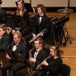 "<b>DSC07907</b><br/> Luther's Symphony Orchestra, Concert Band, and Nordic Choir perform over Homecoming Weekend. October 6, 2019. Photo by Anthony Hamer.<a href=""//farm66.static.flickr.com/65535/49055797392_5c561db828_o.jpg"" title=""High res"">&prop;</a>"