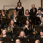 "<b>DSC07829</b><br/> Luther's Symphony Orchestra, Concert Band, and Nordic Choir perform over Homecoming Weekend. October 6, 2019. Photo by Anthony Hamer.<a href=""//farm66.static.flickr.com/65535/49055797572_a53f37efb6_o.jpg"" title=""High res"">&prop;</a>"